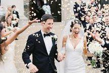 wedding: send offs. get-away cars. / Wedding Send Offs, Wedding Get-Aways, Get-Away Cars, Get-Away Vehicles