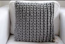 Knit Yarn Crochet / Knitting, Crochet, Yarn, Wool.