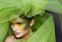 fashion: veils. fascinators. adornments. / Gorgeous fashion for a lady's head!