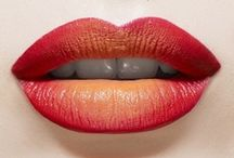 Lipstick ideas and tips
