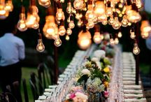 Wedding Photography Snap Ideas