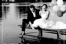 JoJo's Wedding!! / by Rebekah Cunningham