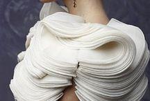 Textiles/Shape