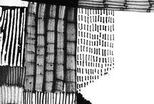 Pattern/Prints