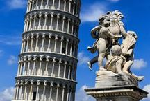 Italy / Italy, places to visit in Italy, Italian food, Italian Culture and Italian everything. I spent 20 years in this beautiful country here I collect my top tips