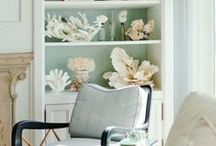 Misc. Ideas / by Van Rozeboom Interiors