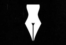 Brilliant Design & Art / witty, conceptual, creative