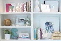 Home decor / by Kelsa @ Fiscal Fitness Phoenix