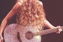 Taylorrrrr.♥ / A board of photos on one of my lyrical idols, Taylor Swift. ♥ / by Jessi Ragan