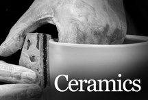 :**: Pottery World :**: / A collection of references sites, articles etc in the world of ceramics.