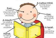 homeschool early education