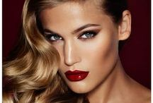 Selfridges Beauty / We bring you the must-have beauty products of the season / by Selfridges.com