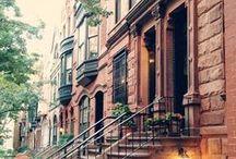 Historic / by Hyatt Regency Boston