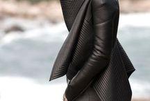 My Style / by Melinda Gordon