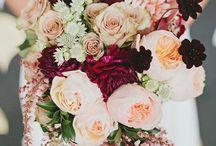 Wedding / by Sarah Hiney