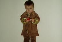 kleding zoon