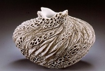 Potters Who Inspire