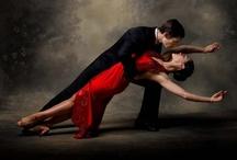 I ♥ Dance