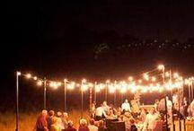 Fall Farm Festival ideas