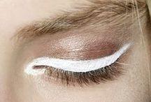 Beauty Techniques / by Design Survivalist