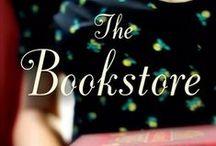 to read..... / by Jennifer Finley
