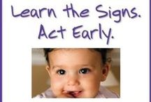 Videos We Love / Our favorite child care and early learning videos and webinars all in one place. / by Child Care Aware of America