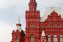 world//russia. / Россия