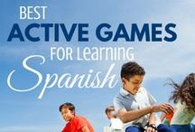 Foreign language Study Homeschool / Elective for homeschooling, foreign language studies, resources paid and free, focused on middle school and high school. Tips, tricks, unit studies and more!