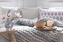 Hygge Life / A mindful way of living