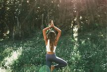 Lets meditate