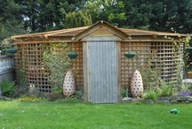 Sheds I Love - Shed of the year winners / Former Shed of the year winners from www.readersheds.co.uk