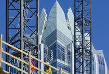 Development / Visit our Development portal, www.austintexas.gov/development