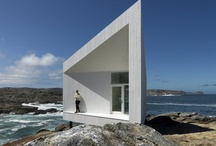Creative house design/location / Home design,bookshelves and interesting rooms.