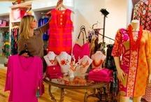 Women's Apparel / Shopping in Northern VA Prince William, Fairfax, and Loudoun Counties djonesrealestate.com   @dmvrealestate ig facebook.com/djonesrealestate