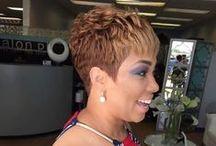 Hair & Beauty / Best Hair Salons and Nail Shops, in Northern VA Prince William County, Manassas and Woodbridge, VA djonesrealeestate.com @dmvrealestate instagram facebook.com/djonesrealestate