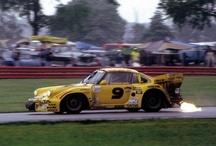 Wayne Baker Racing