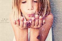Inspirational Photography / by Khyla Sloan