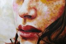 Art / by Anita Crum