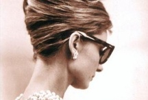 Paparazzi: Audrey, Forever Flawless / by Rachel Yoo