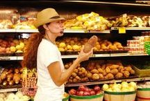 Little Havana Food Tours / Miami food tours in the Little Havana neighborhood. Learn and taste your way through Little Havana as your guide covers the history, architecture and culture of Cuban and Cuban Americans in Miami.