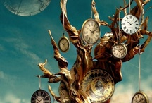 Time / Clocks and time