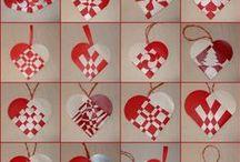 Be My Valentine / by Lori