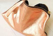 Handbags / by Jenny Durham