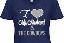 Dallas Cowboys Women / For Women Fans of Dallas Cowboys DJonesrealestate.com @dmvrealestate ig facebook.com/djonesrealestate