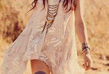 boho | hippie | gypsy | pixie | psychedelic | ॐ