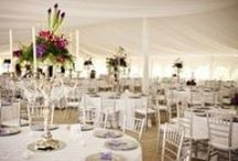 Wedding Venues / by Grand Traverse Resort And Spa