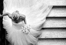 Photography / Wedding