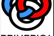 Primerica ❤️ Freedom Lives Here