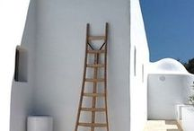 inspiration_houses_mykonos