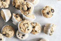 ..:: food - let them eat cake ::.. / by Kyra van Nimwegen